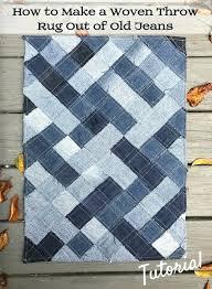 how to weave a rug andreifornea com