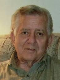 John Wendell Johnson - Obituaries - Amarillo Globe-News - Amarillo, TX