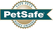 Accessories Containment Systems Petsafe