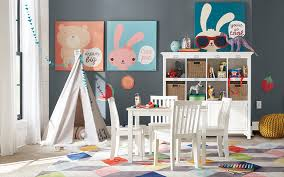 Game Room Ideas The Home Depot