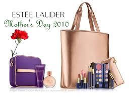laneige mother s day gift packs