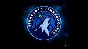 minnesota timberwolves wallpapers top