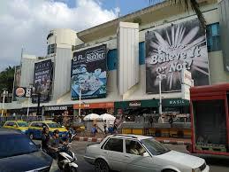 royal garden plaza pattaya 2020 all