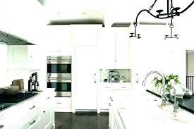 mission cabinets kitchen vinakenton co