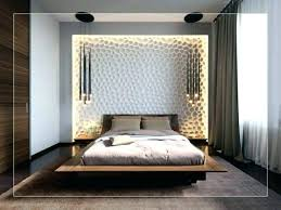 splendid bedroom hanging light ideas