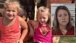 Texas Woman Accused of Killing Daughters Strikes Plea Deal - NBC4 Washington