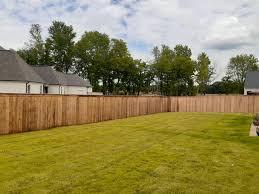 Big Dog Fence Company Home Facebook