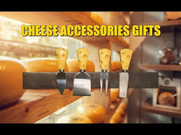 novelty funny cheese gift ideas