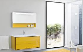 grey bathroom linen cabinets grey wood