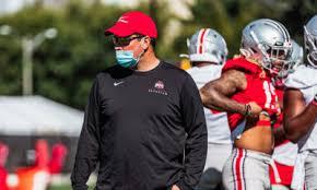 Ohio State: How Buckeyes will manage backup-quarterback battle