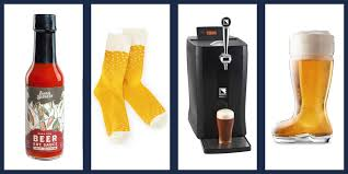 20 best gifts for beer 2020