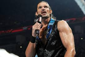 WWE's Adam Rose releases doctor's letter, still shocked at suspension