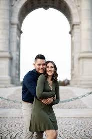 Abby Wright and Ricky Villagomez's Wedding Website