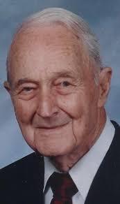 Alvin Smith Obituary - San Antonio, TX | Tributes