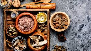 5 diy herbal detox tea recipes for flat