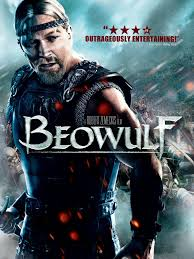Amazon.com: Watch Beowulf