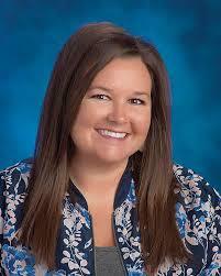 Crandall schools have two new principals | Community ...