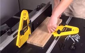 16 Table Saw Accessories That Will Upgrade Your Table Saw