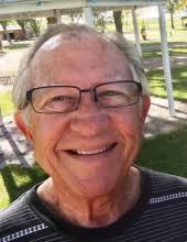 John Wesley Nelson Jr. Obituary - Visitation & Funeral Information
