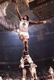 Dr J Poster Julius Erving Philadelphia 76ers Sixers Basketball 20x30 Inch Wall Poster Wall Mp3 Wall Trainingwall Application Aliexpress