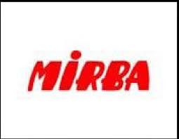 Mirba - Home | Facebook