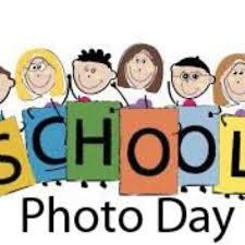 School Photographer | Corpus Christi Catholic School