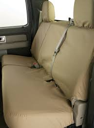 seat covers rear sd charcoal 60 40 w