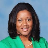 Erin Luster - Grant Manager - Shelby County Schools   LinkedIn