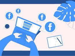 grow a successful facebook group