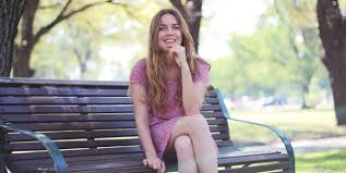 Melbourne Writer, Copywriter & Editor: Hilary Simmons