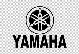 yamaha yzf r1 yamaha corporation decal