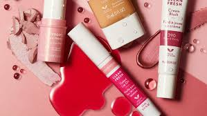 can coty win the clean beauty arms race