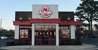 Arby's has the meats, and your back | Beef Magazine