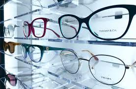 designer frames in scottsdale mesa
