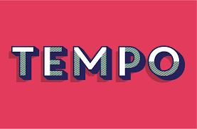 Tempo - Start your work adventure