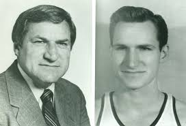 Remembering Coach Dean Smith and His Kansas Connections | Kansas Public  Radio
