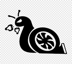 Decal Sticker Car Japanese Domestic Market Turbocharger Car Logo Monochrome Png Pngegg