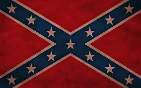 rebel flag backgrounds for puter on