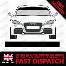 Stussy Car Van Window Sticker Vinyl Jdm Drift Stance Ford Vw Bmw Decals 048 For Sale Online Ebay