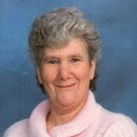 Adeline Cooper Obituary - Cornwall, Ontario | Legacy.com