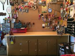 15 shed organization ideas you need to
