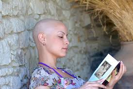 chemotherapy hair loss can we prevent