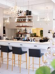 j adore beauty bar and lounge