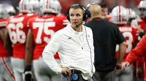 Urban Meyer Doesn't Think 'There Is Any Chance' Of College Football Being  Played In Spring - KSL Sports