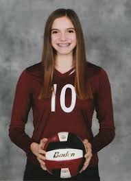 Abby May's Women's Volleyball Recruiting Profile