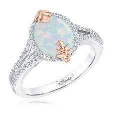enchanted disney fine jewelry elsa s