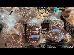 cheesecake factory brown bread sandwich