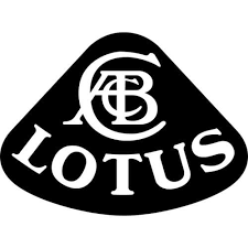 Lotus Decal Sticker Lotus Logo Decal Thriftysigns