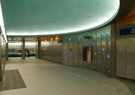 portals dan corson