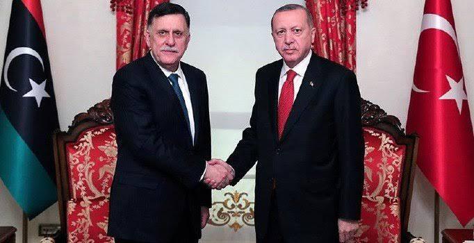 """Erdoğan-Sarrac görüşmesi sona erdi ile ilgili görsel sonucu"""""""